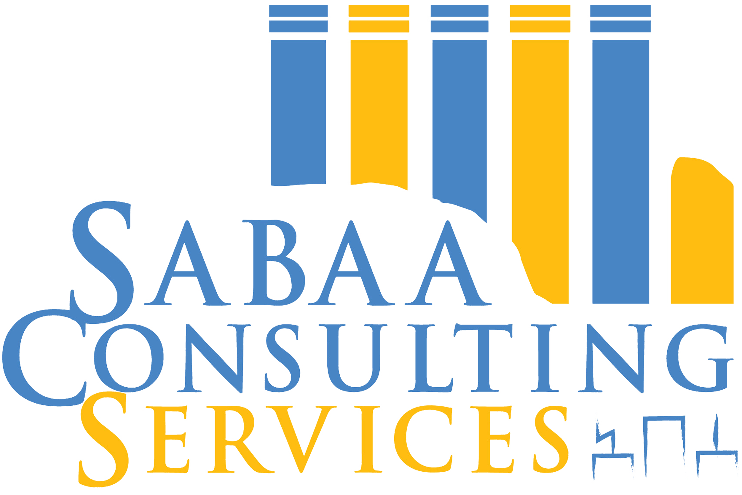 www.sabaaconsulting.com